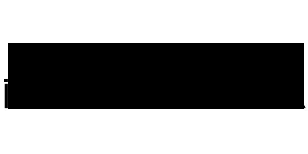 KAHRAMAN İNCİ
